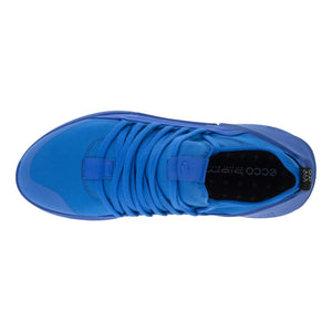 ECCO MEN'S BIOM 2.0 LOW TEX DYNASTY