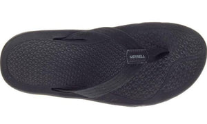 MERRELL Women's Breakwater Flip Black