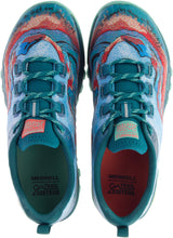 Load image into Gallery viewer, MERRELL Antora X Trail Sisters