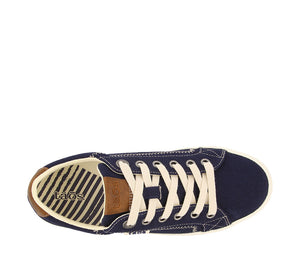 TAOS Star Burst Navy