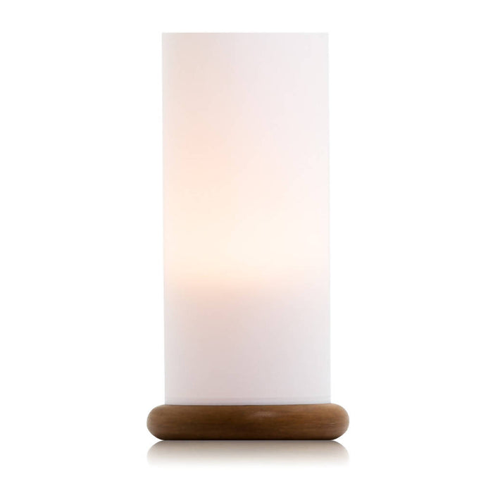 Lampe nevabe
