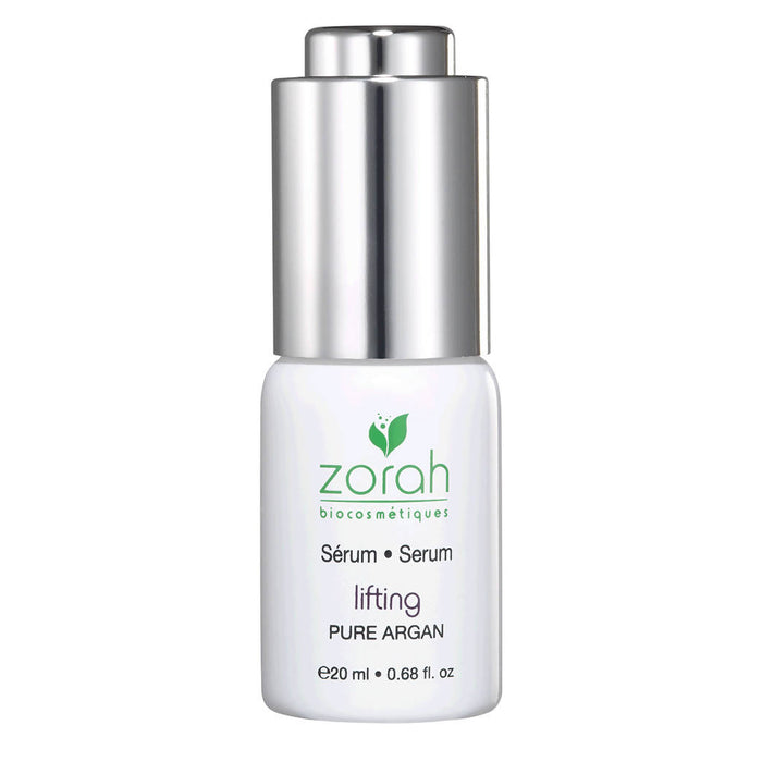 Lifting – bioserum