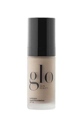 Glo Skin Beauty Luminous Foundation