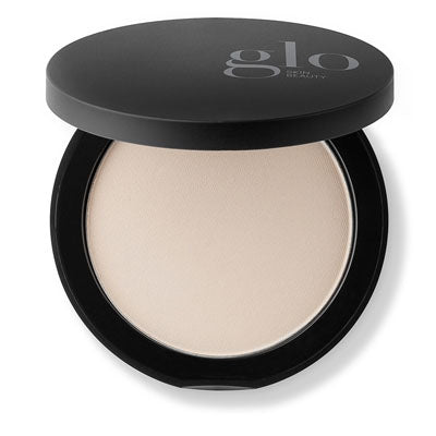 Glo Skin Beauty Perfecting Finishing Powder
