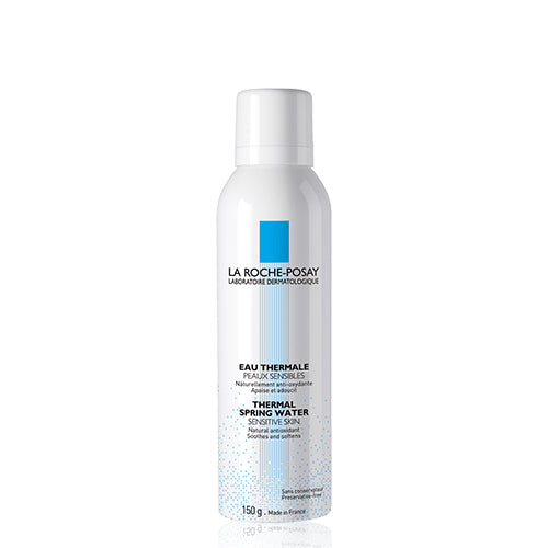 La Roche Posay® Thermal Water