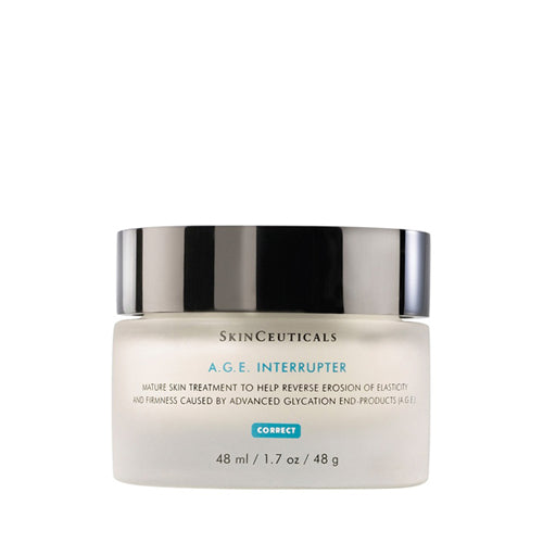 SkinCeuticals® A.G.E Interrupter