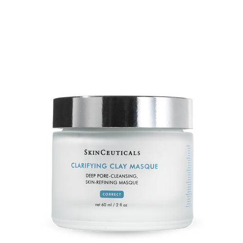 SkinCeuticals® Clarifying Clay Mask