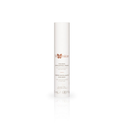 Vivier® AHA/BHA Exfoliating Cream
