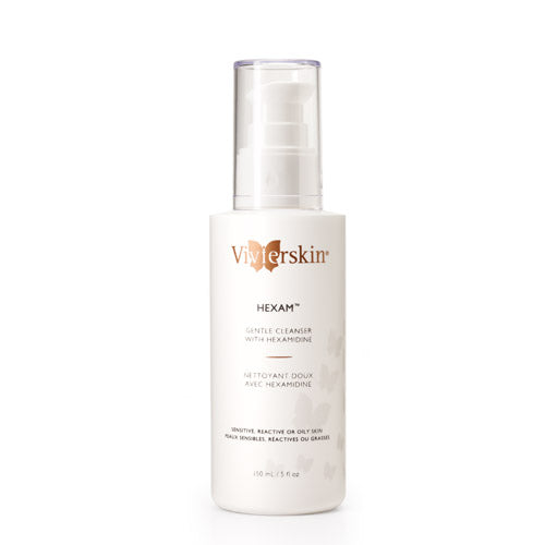 Vivier® Hexam Cleanser