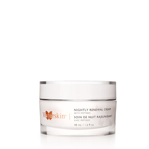 Vivier® Nightly Age-Defying Moisturizer