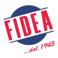 Fidea Thinners & Solvents