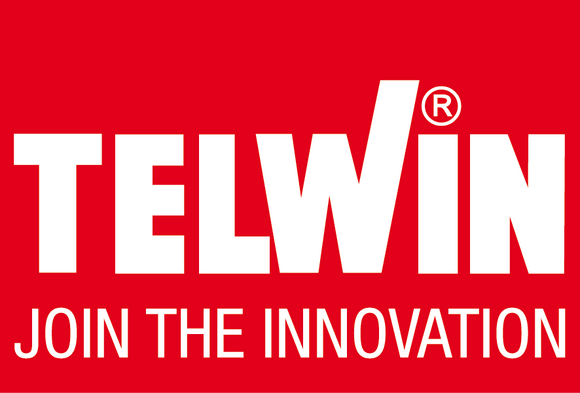 Telwin Battery Chargers & Starters