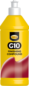 RUBBING COMPOUND 0.5LT - Galdes & Mamo