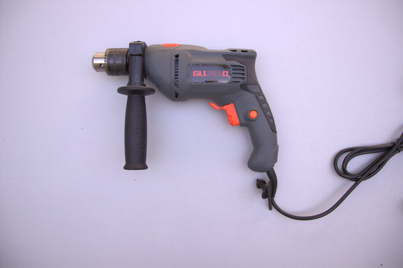13mm Electric Drill 230V - Galdes & Mamo