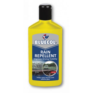 BLUECOL RAIN REPELLENT 250ML - Galdes & Mamo