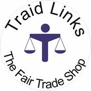 Traid Links