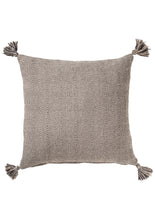 Load image into Gallery viewer, Namaste Souk Geometric Design Cushion Cover, 50x50 cm