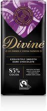 Load image into Gallery viewer, Divine Chocolate 90g
