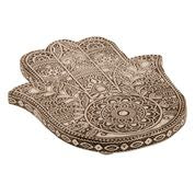 Namaste Hamsa Hand Incense Holder