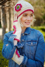 Load image into Gallery viewer, Pachamama Knitwear Orvieto Beanie