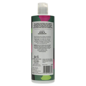 Suma Conditioner 400ml