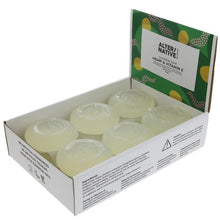 Load image into Gallery viewer, Suma Glycerine Soap 90g