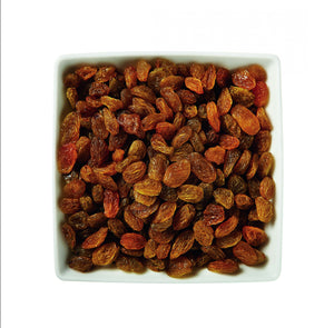 Tropical Wholefoods Sultanas (500g)