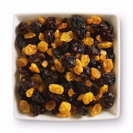 Traidcraft Mixed Dried Fruit (500g)