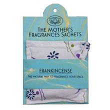 Load image into Gallery viewer, The Mother's Fragrances Sachets