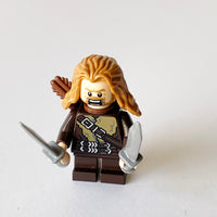 Fili - The Hobbit (BAM0868)