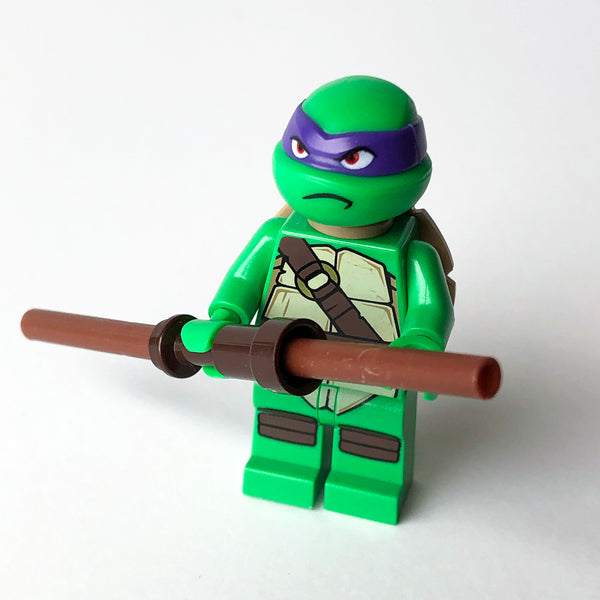 Donatello - Frown (BAM1278)