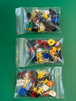Build-A-Fig Pack