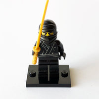 Ninja - Series 1 Collectibles (BAM0905)