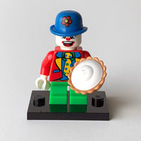Small Clown - Series 5 Collectibles (BAM0965)