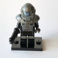 Galaxy Trooper - Series 13 Collectibles (BAM1100)
