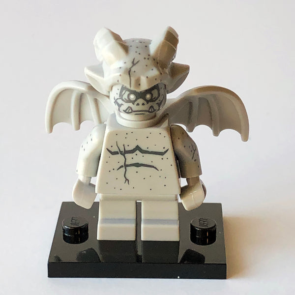 Gargoyle - Series 14 Collectibles (BAM1110)
