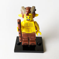 Faun - Series 15 Collectibles (BAM1123)