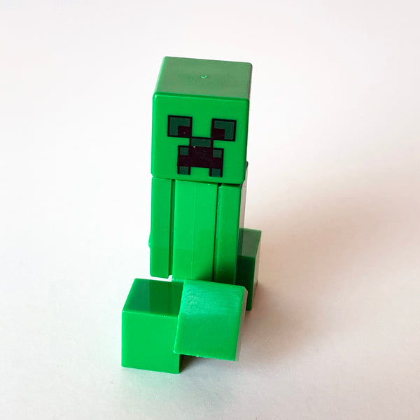 Creeper - Minecraft