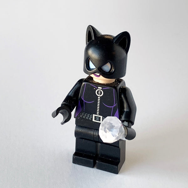 Catwoman (BAM0415)