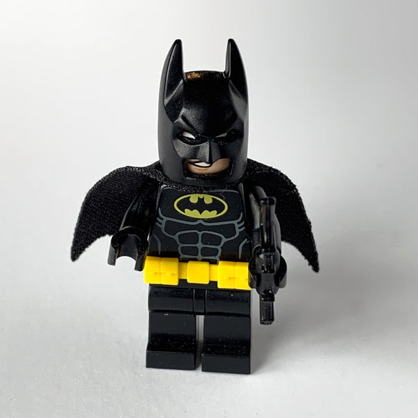 Batman - Lego Batman Movie (BAM0358)
