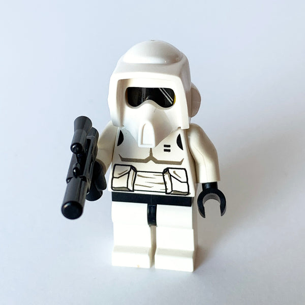 Scout Trooper (BAM0182)