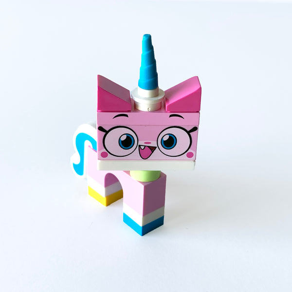Unikitty - Happy - Unikitty! Series (BAM0813)