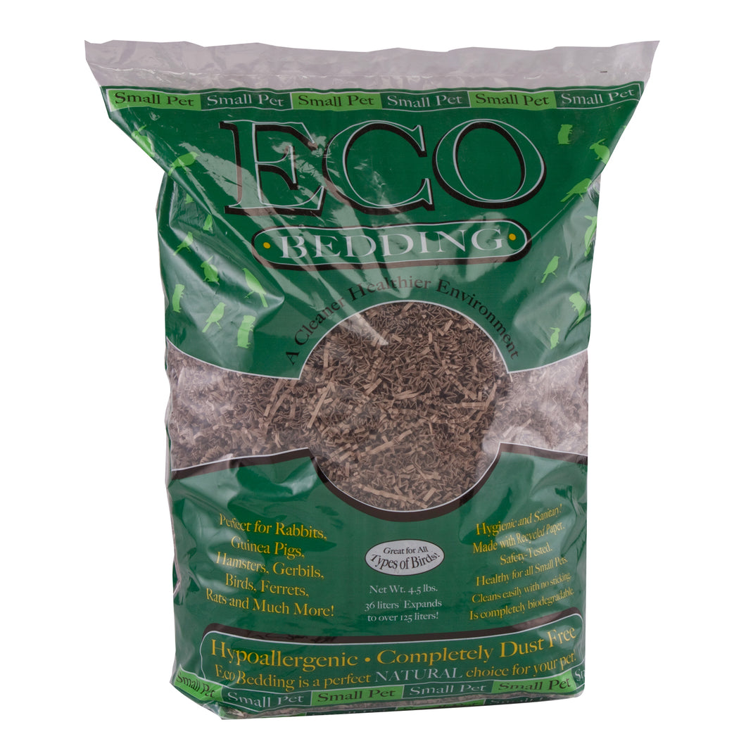 Eco Bedding® 4.5 lb. Bag