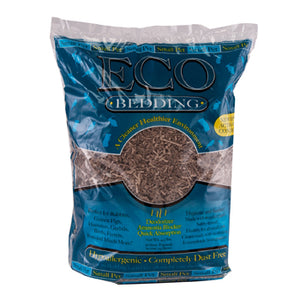 Eco Bedding® with Odor Control 4.5 lb bag