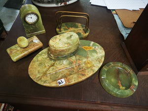 Antique Auction - Pre-bidding now open!