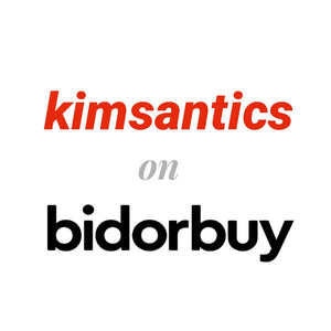 We're on BidorBuy!