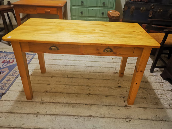 oregan desk