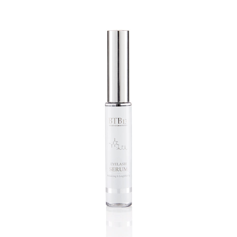 BTB13 Eyelash Serum 8 ml
