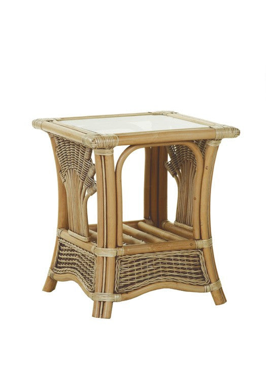 Westbury Side Table