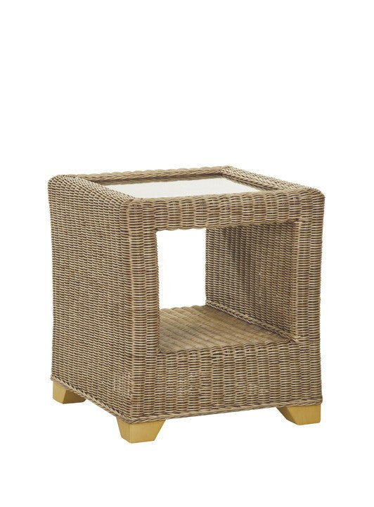 Martello Side Table